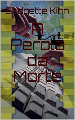 A Perola da Morte (Portuguese Edition)