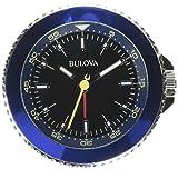 Bulova B6126