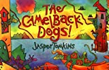 The Camelback Dogs!
