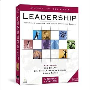 Leadership Success Rede