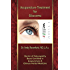 Acupuncture Treatment for Glaucoma