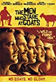 The Men Who Stare At Goats by Overture Films/Anchor Bay Entertainment