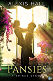 Pansies (Spires Book 4)