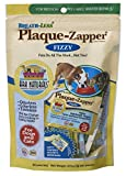 Product review for Ark Naturals Breathless Plaque Zapper for Medium/Large Pet - 30ct