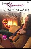 Falling For Mr. Dark & Dangerous (Windover Ranch Book 3)