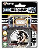 Performance Tool W2334 Heavy Duty Ultra Bright 180