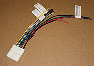 Main likewise 2016 Volkswagen Jetta Wire Harnesses besides P 33120 Metra Electronics 71 7552 further Wire Harness Template further Snugtop Wiring Harness. on metra wiring harness nissan
