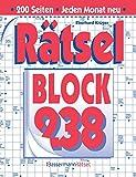 Rätselblock 238