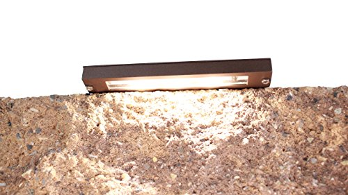 Outdoor Led Retaining Wall Lights - 1