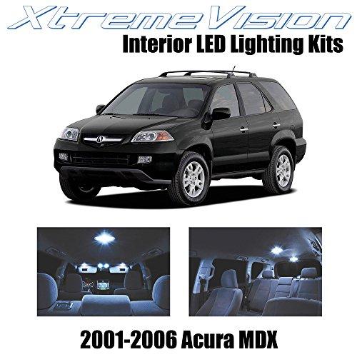 Compare Price: Acura Mdx Bluetooth Module