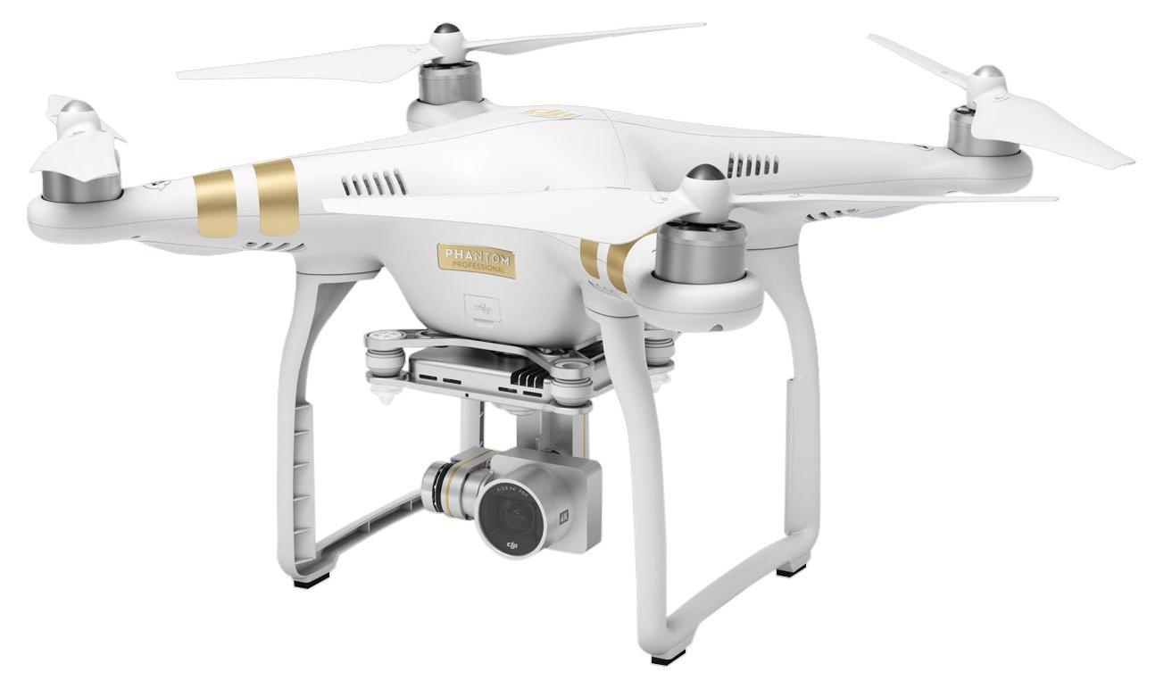 DJI Care - Seguro anual para Dron Phantom 3 Professional: Amazon ...