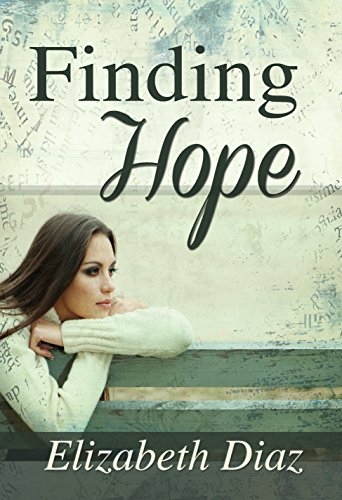 Bargain eBook - Finding Hope
