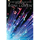Loving You Easy (A Loving on the Edge Novel)