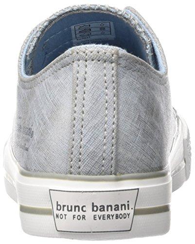 564 Femme Baskets 236 Banani blue Bruno Blau awItE8nq