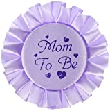 Mom Buttons - Best Reviews Guide