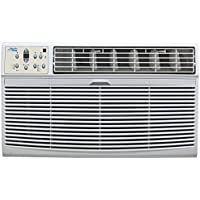 Arctic King 8K BTU Thru Wall Air Conditioner