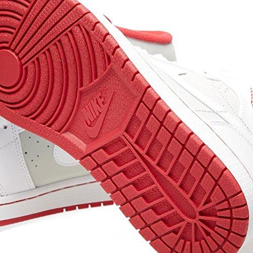 Multicolore Scarpe Mid Air Uomo 1 Jordan Nike Wb Sportive CwXFC8q