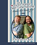 img - for The Hairy Bikers' Best-Loved Recipes: Mums Still Know Best book / textbook / text book