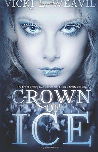 Crown Of Ice pdf