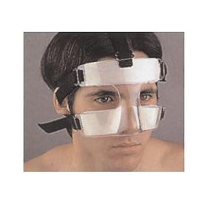 Protector Nasal-Unidad