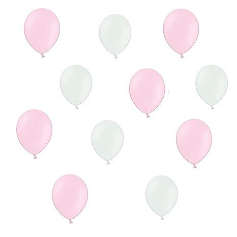 Amazon helium