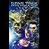 Avatar Book Two (Star Trek: Deep Space Nine 2)