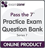 Pass The 7 Practice Exam Question Bank