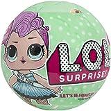 L.O.L. Surprise Fashion Plates by Horizon Group...