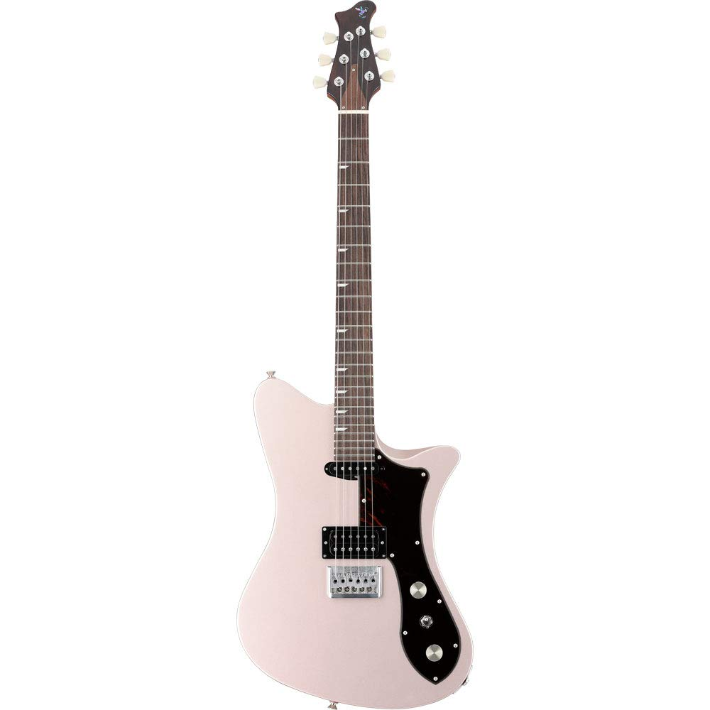 RYOGA SKATER-H3 PR エレキギター   B07M8HYDW8