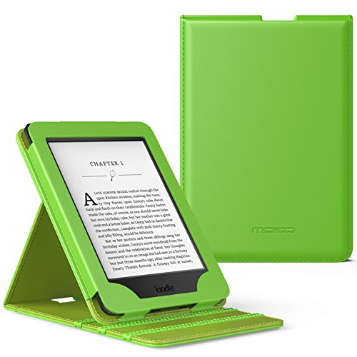 MoKo Case for Kindle Paperwhite