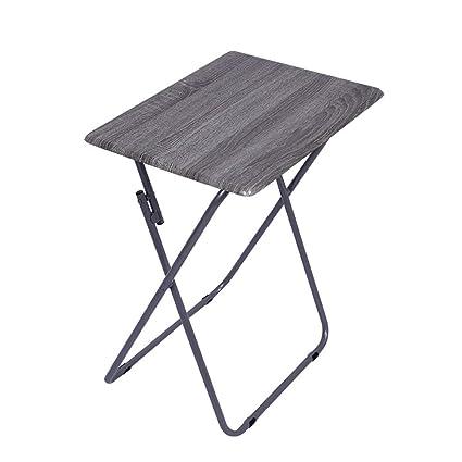 sans Pliante Petit DPS RXX Ordinateur Table Bureau 4ARj35LScq