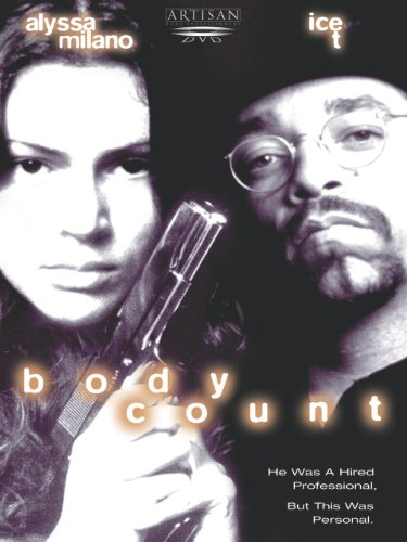 Body Count (Milano Ice)