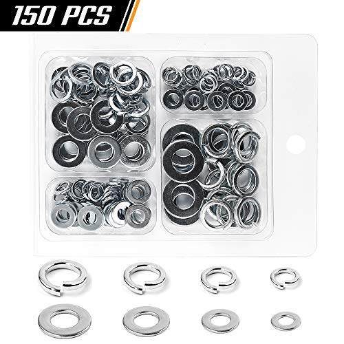 Most bought Lock Washers