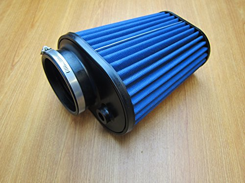 Dodge Challenger Charger Replacement Cold Air Intake CAI Air Filter ()