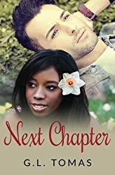 Next Chapter (Same Page) (Volume 1)