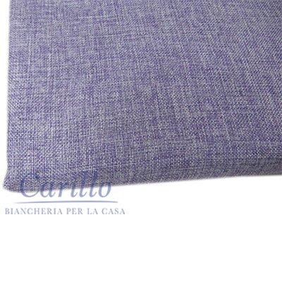 Kräuselband blanco 6cm de ancho de banda las cortinas banda pliegues smokband visillos accesorios nuevo