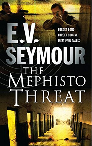 The Mephisto Threat