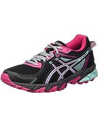 Asics Gel-Sonoma 2 Ladies Running Shoes