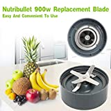 Blender Replacement Parts for Nutribullet