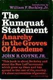 The Kumquat Statement, John R. Coyne, 0402120523