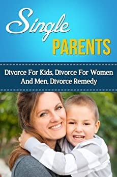 english divorced singles A divorce may result in the parent and children moving to an area with a higher poverty rate and a poor education system all due to the financial struggles of a single parent children of divorced parents also achieve lower levels of socioeconomic status, income, and wealth accumulation than children of continuously married parents.