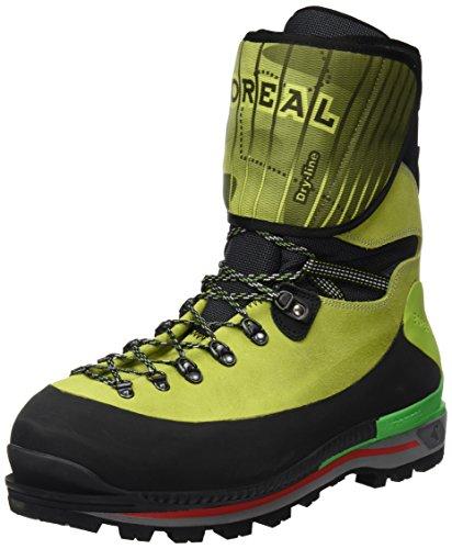 Xl Kangri Trekking Scarpe Unisex Bi Boreale Flex Da Ytdnqx4PwP