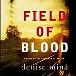 Field of Blood | Denise Mina