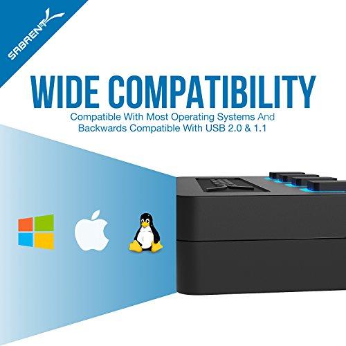 upc 819921011145 product image-1