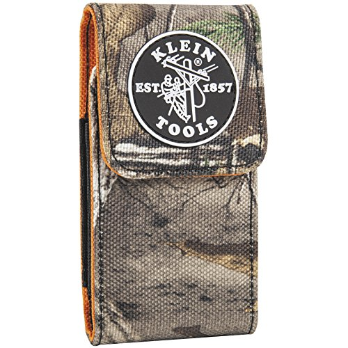 Camo Phone Holder, Large Klein Tools 55563 by Klein Tools