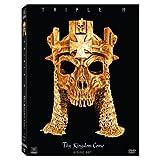 WWE 2013: Triple H: Thy Kingdom Come