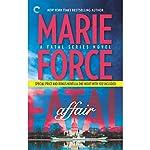 Fatal Affair | Marie Force