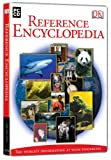 Gsp Reference Encyclopedia (PC)