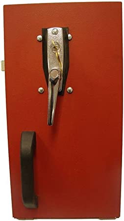 Gordon Cellar Door Chrome Exterior Keyed Lock Amazon Co Uk Electronics