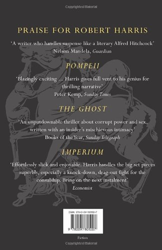 pompeii robert harris pdf download